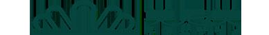 行业新闻动态_加盟快讯_美尼美定制品牌官网