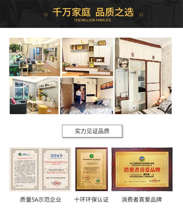 门店,成品家具,定制家具,做好,家具,产品,顾客,需求,工厂,定制