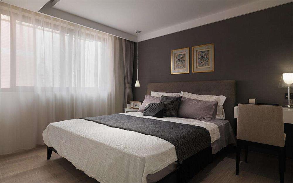 卧室,高度,家具,床面,选择,风格,房子,床的尺寸,木材,品牌