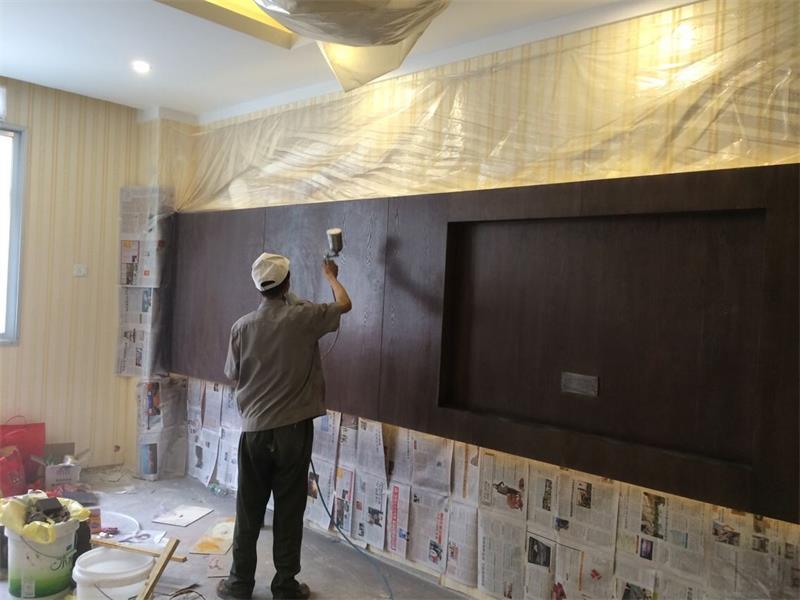 家具,预算,装修预算,房子,装修费用,费用,工程,材料,装修工程,施工