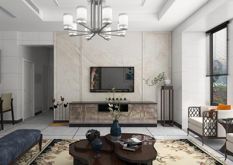 加盟什么家具品牌比较好?加盟这样的品牌更受市场欢迎