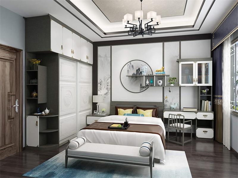 定制家具和成品家具的价格哪个比较贵,你了解过吗?