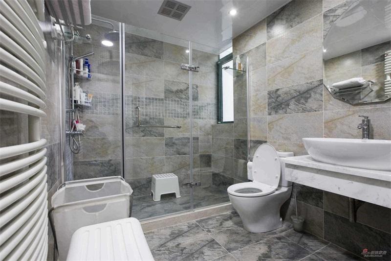 自家卫生间小户型装修?卫生间怎么装修效果更棒?