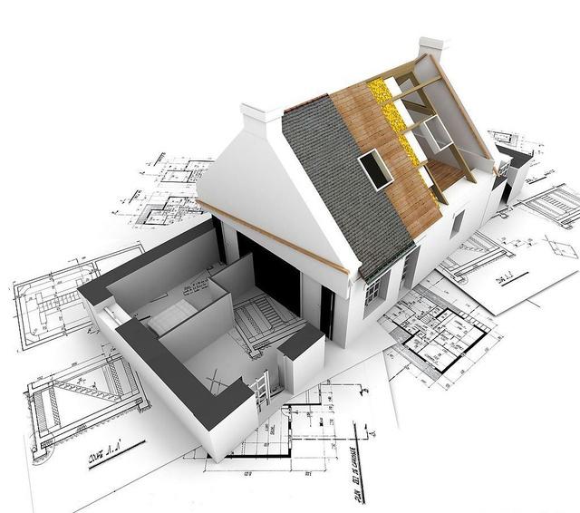 家里装修如何做好装修预算?