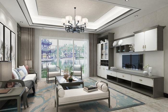 2020年定制家居品牌市场前景怎么样?该不该加盟定制家居?